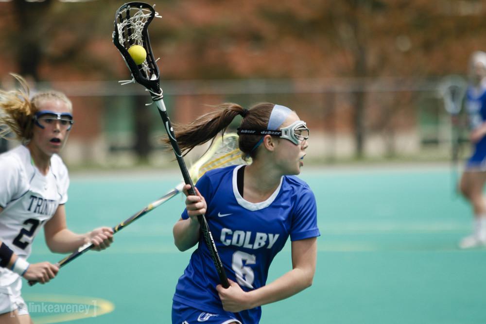 COLBY_lacrosse-75.jpg