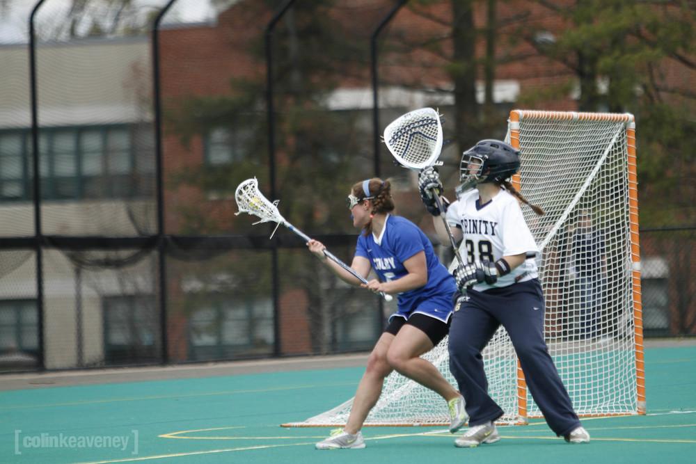 COLBY_lacrosse-84.jpg