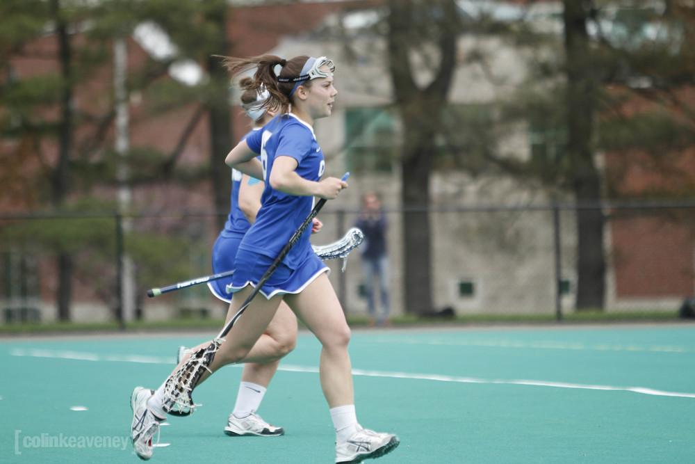 COLBY_lacrosse-88.jpg