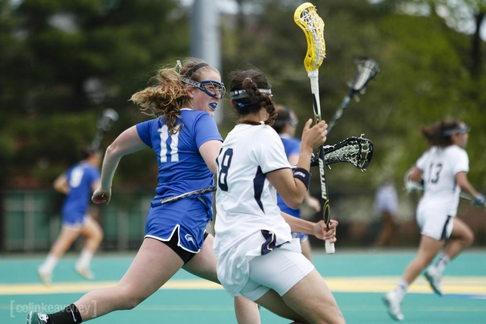 COLBY_lacrosse-92.jpg