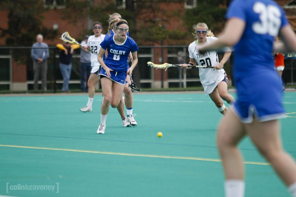 COLBY_lacrosse-93.jpg