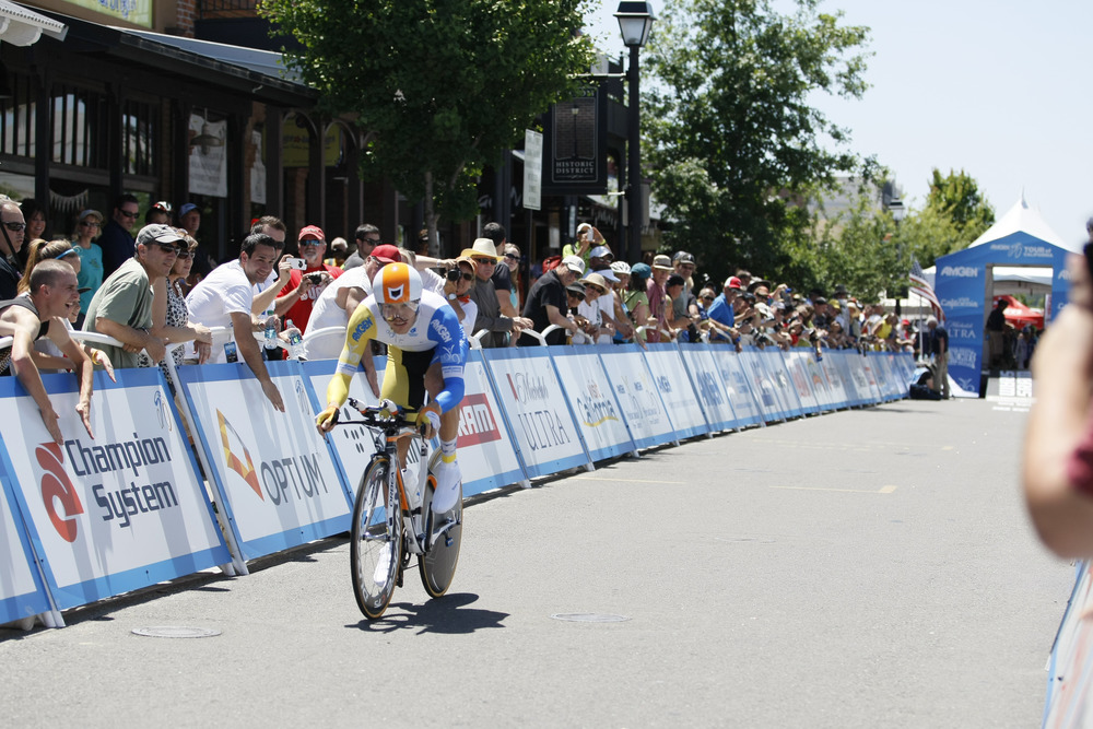 AToC_Stage-2-6399.jpg