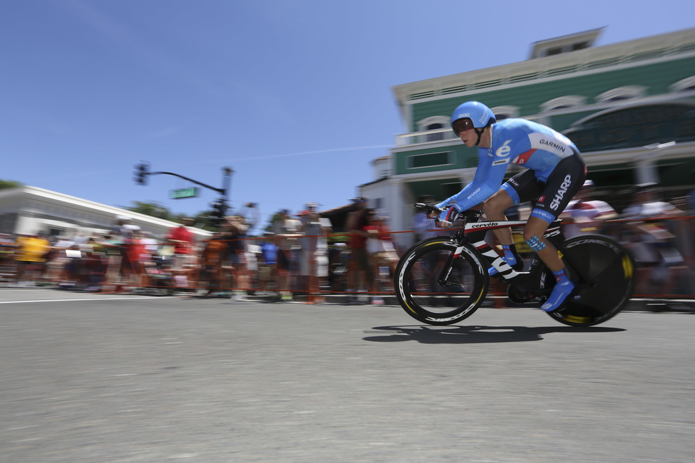 AToC_stage2-0723.jpg