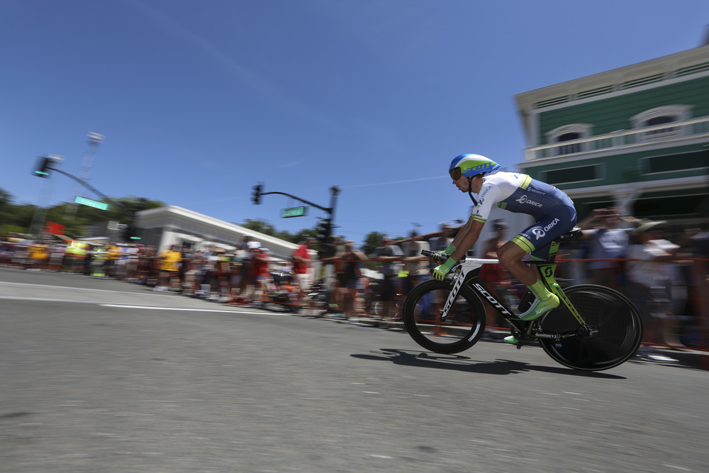 AToC_stage2-0724.jpg
