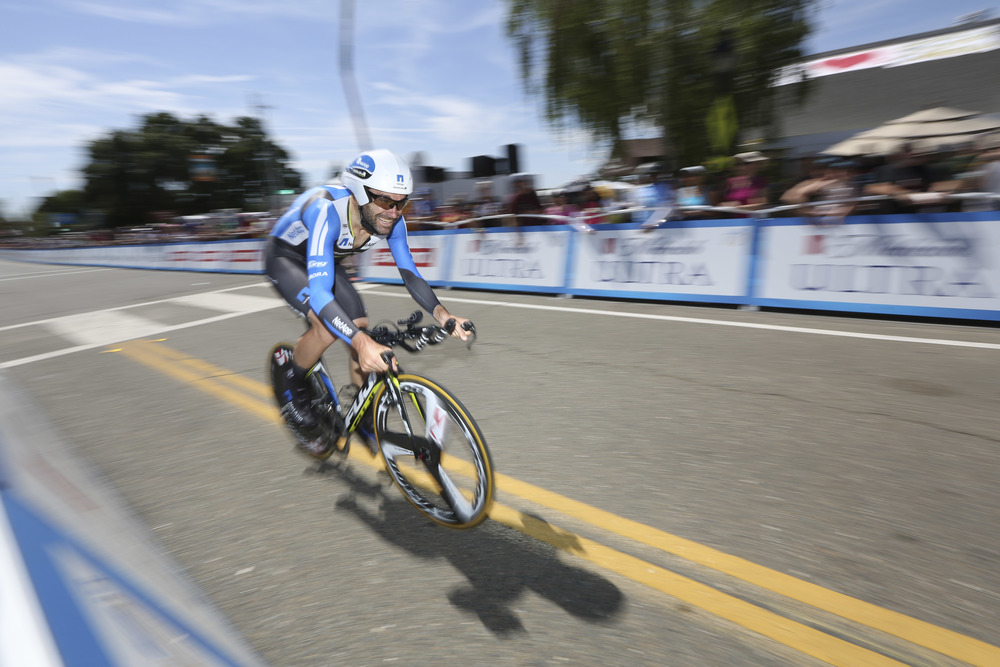 AToC_stage2-0763.jpg
