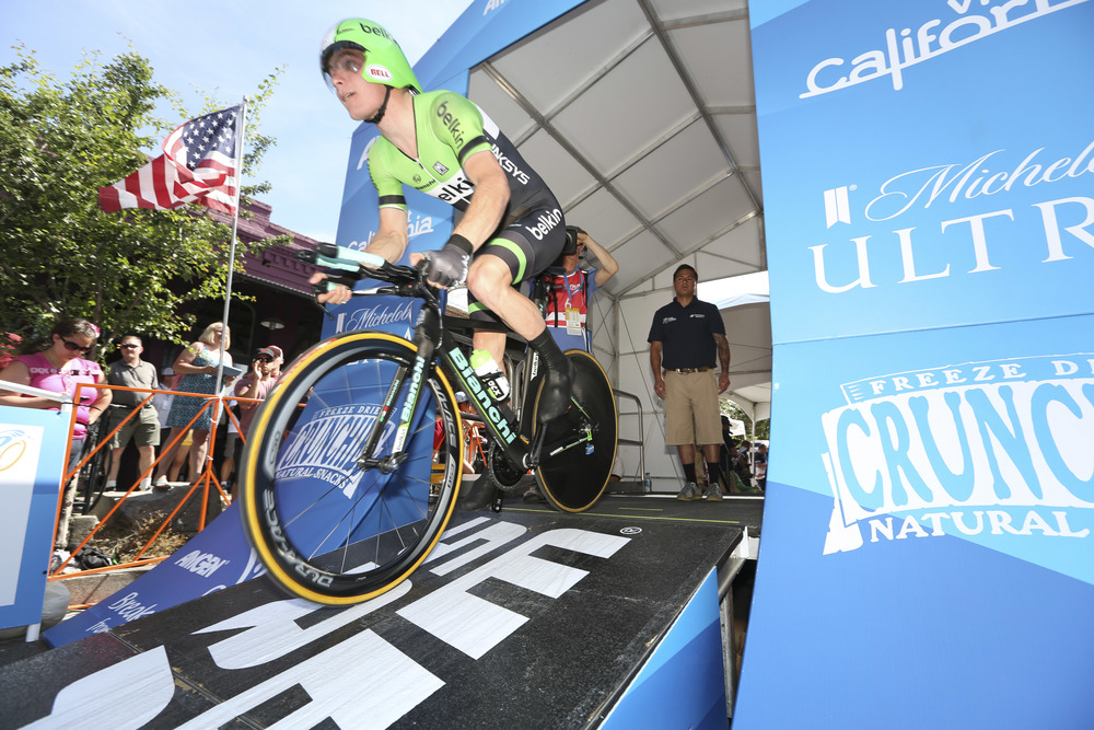 AToC_stage2-0807.jpg