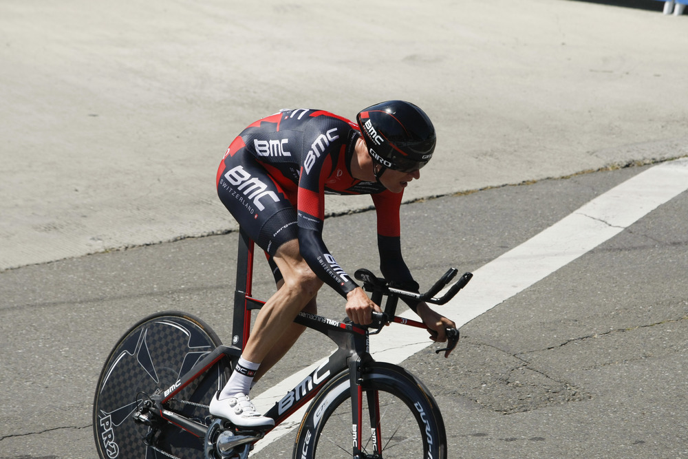 AToC_Stage-2-6472.jpg
