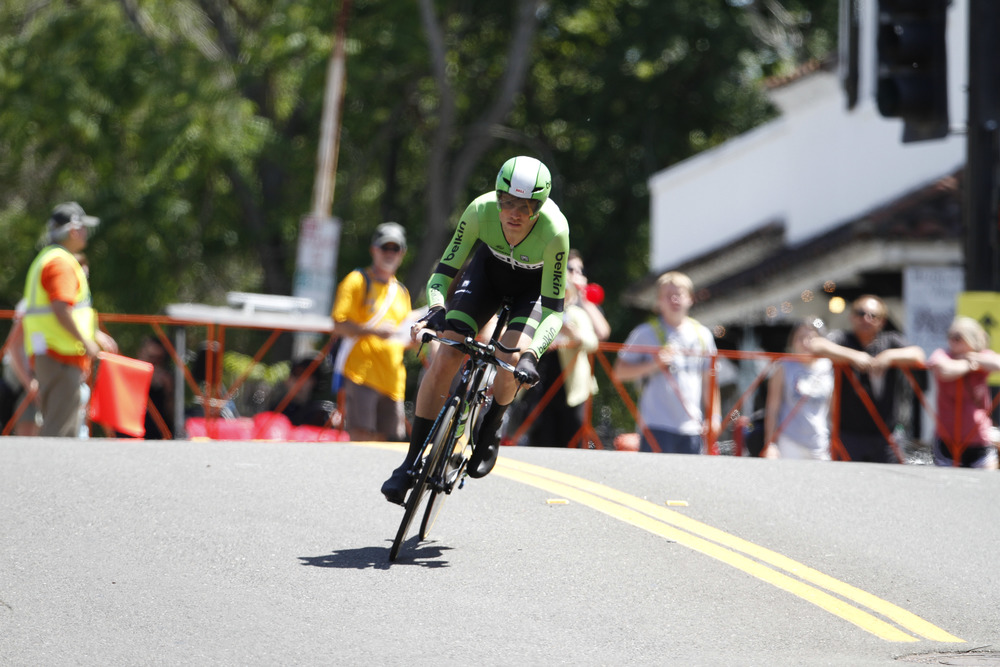 AToC_stage2-6657.jpg