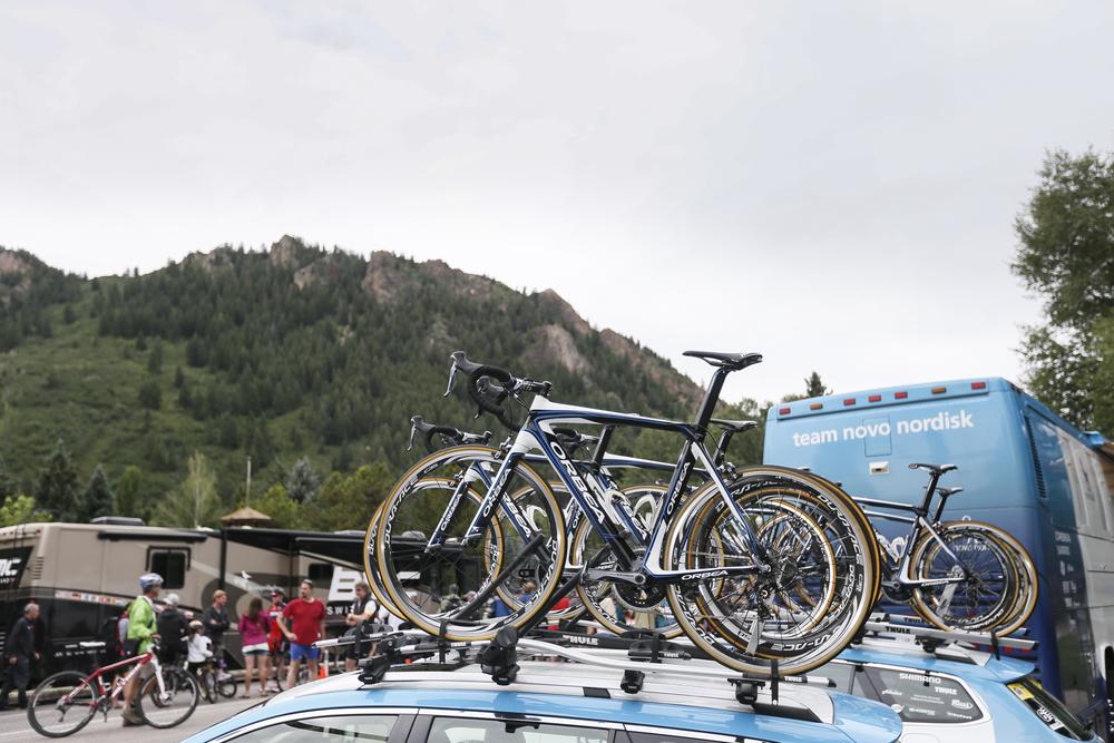 USPro_Stage2-0817.jpg