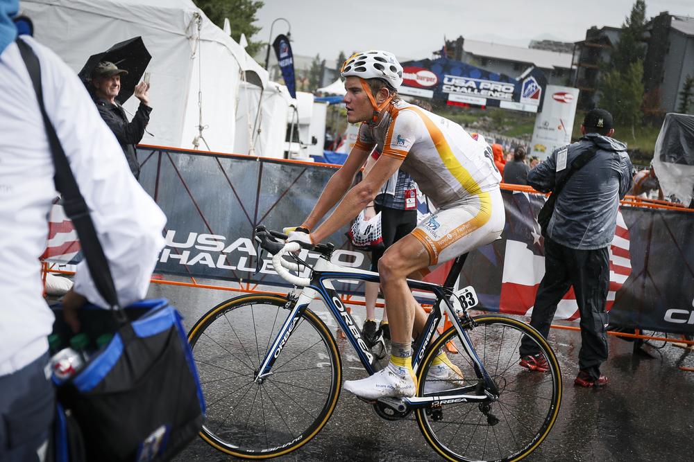 USPro_Stage2-0938.jpg