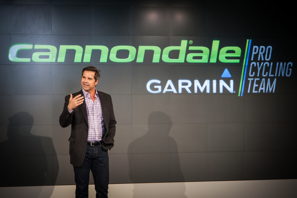 cannondale_garmin_launch-7392.jpg