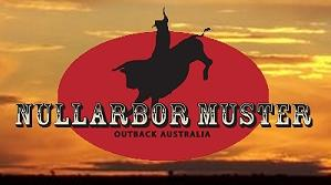 Nullarbor Muster Club