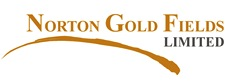 Norton Gold Fields Limited.jpg