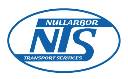 Nullarbor NTS Transport Services.jpg