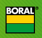 Boral Cement.png
