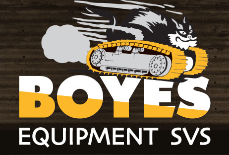 Boyes Mechanical.png