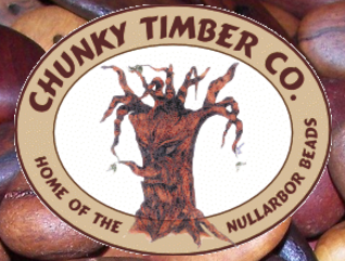 Chunk Timber Co.png