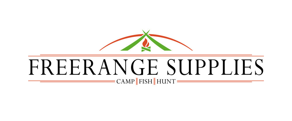 Freerange Supplies Main Logo_CMYK HRES.jpg
