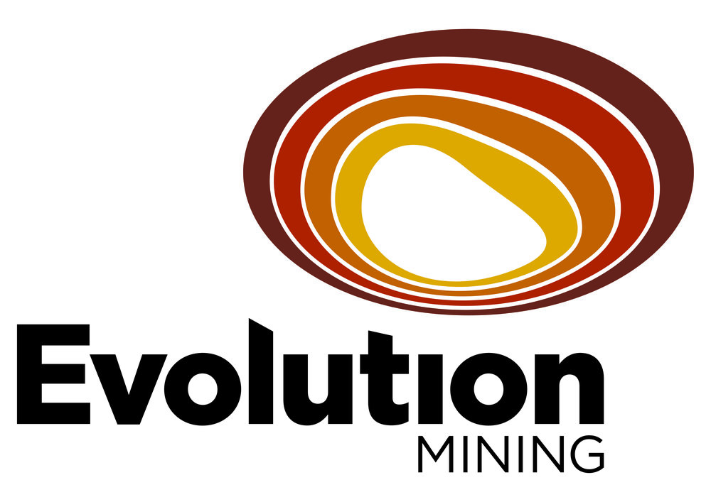 Evolution L Logo.jpg