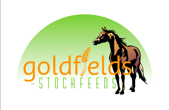 Goldfields Stockfeeds.png