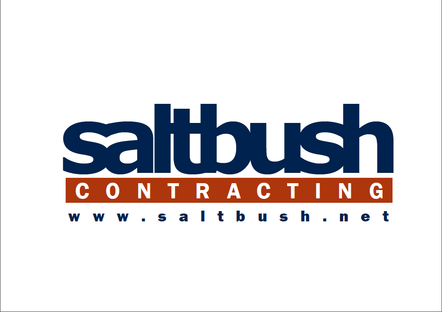 Saltbush Contracting.png