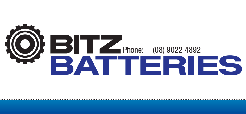 Bitz Batteries.png