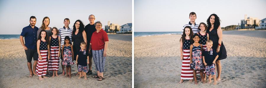 001-beach_2015.png