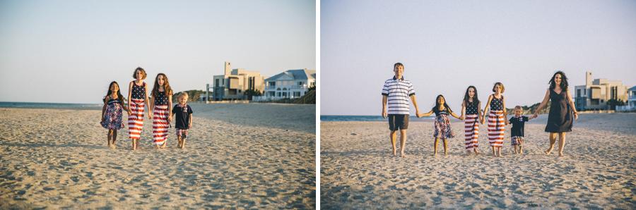 004-beach_2015.png