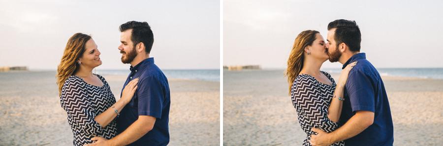 007-beach_2015.png