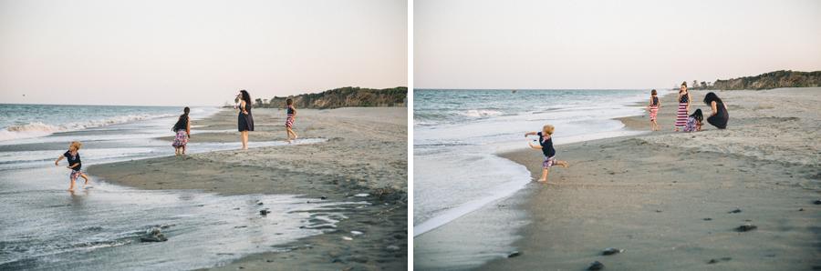 013-beach_2015.png