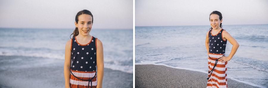 015-beach_2015.png