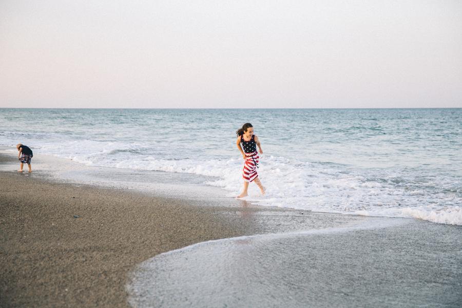 014-beach_2015.png
