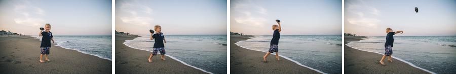 017-beach_2015.png