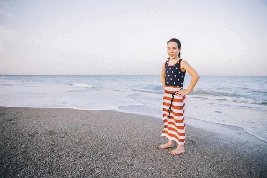016-beach_2015.png