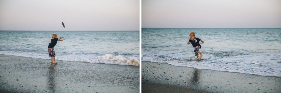 020-beach_2015.png