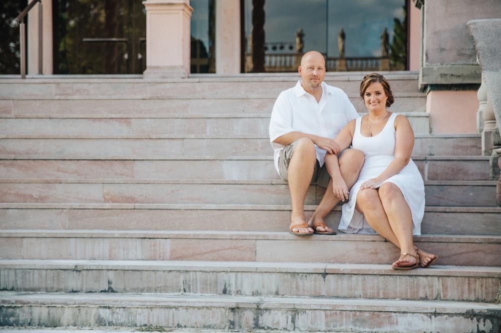 Ryan and Elizabeth 11.jpg