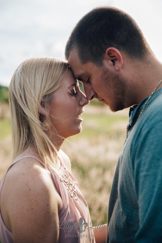 Kat and Jordan-5.jpg