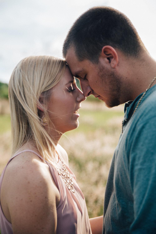 Kat and Jordan-9.jpg