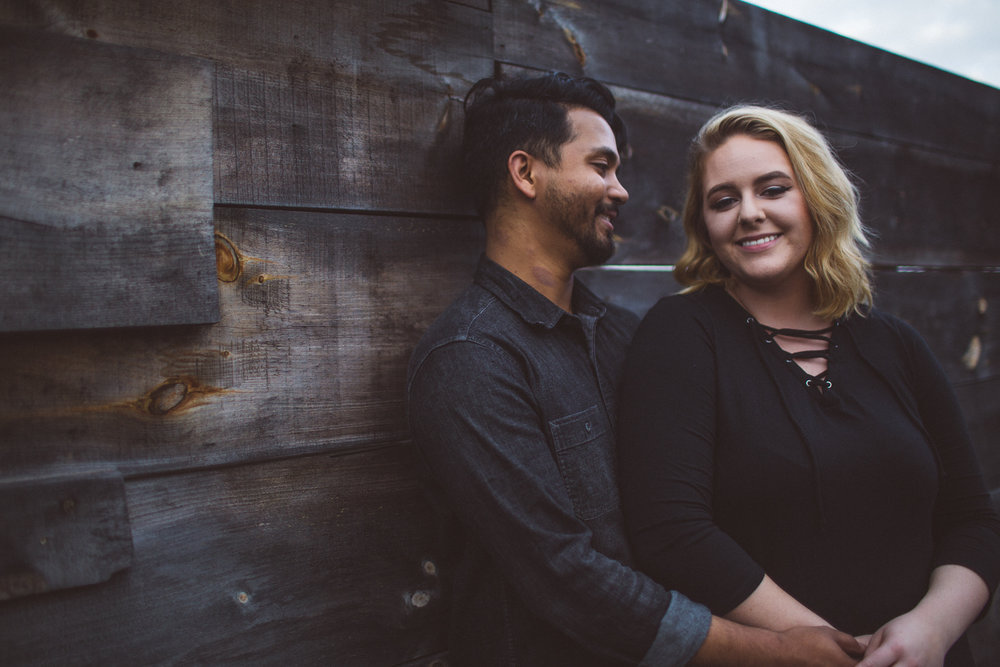 Orlando Engagement Photographer-22.jpg