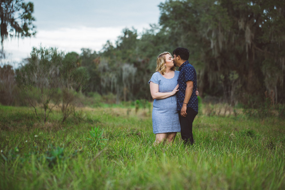 Orlando Engagement Photographer-26.jpg