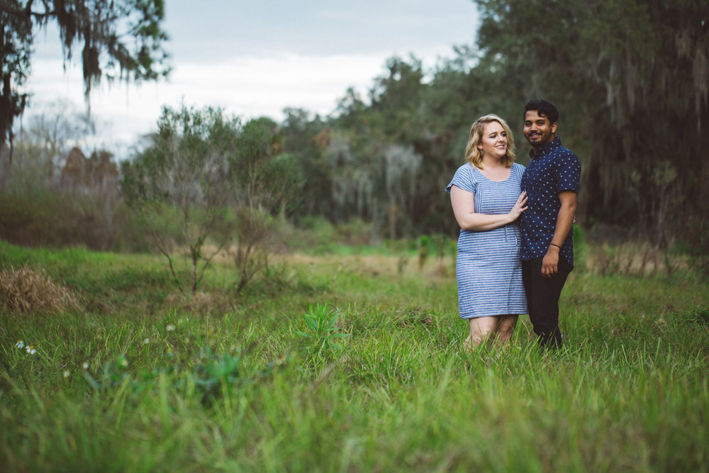 Orlando Engagement Photographer-25.jpg