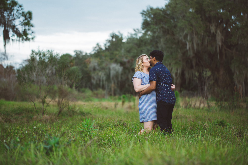 Orlando Engagement Photographer-27.jpg