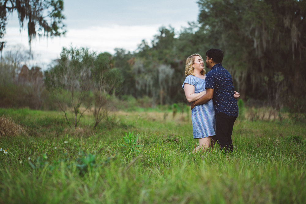 Orlando Engagement Photographer-28.jpg