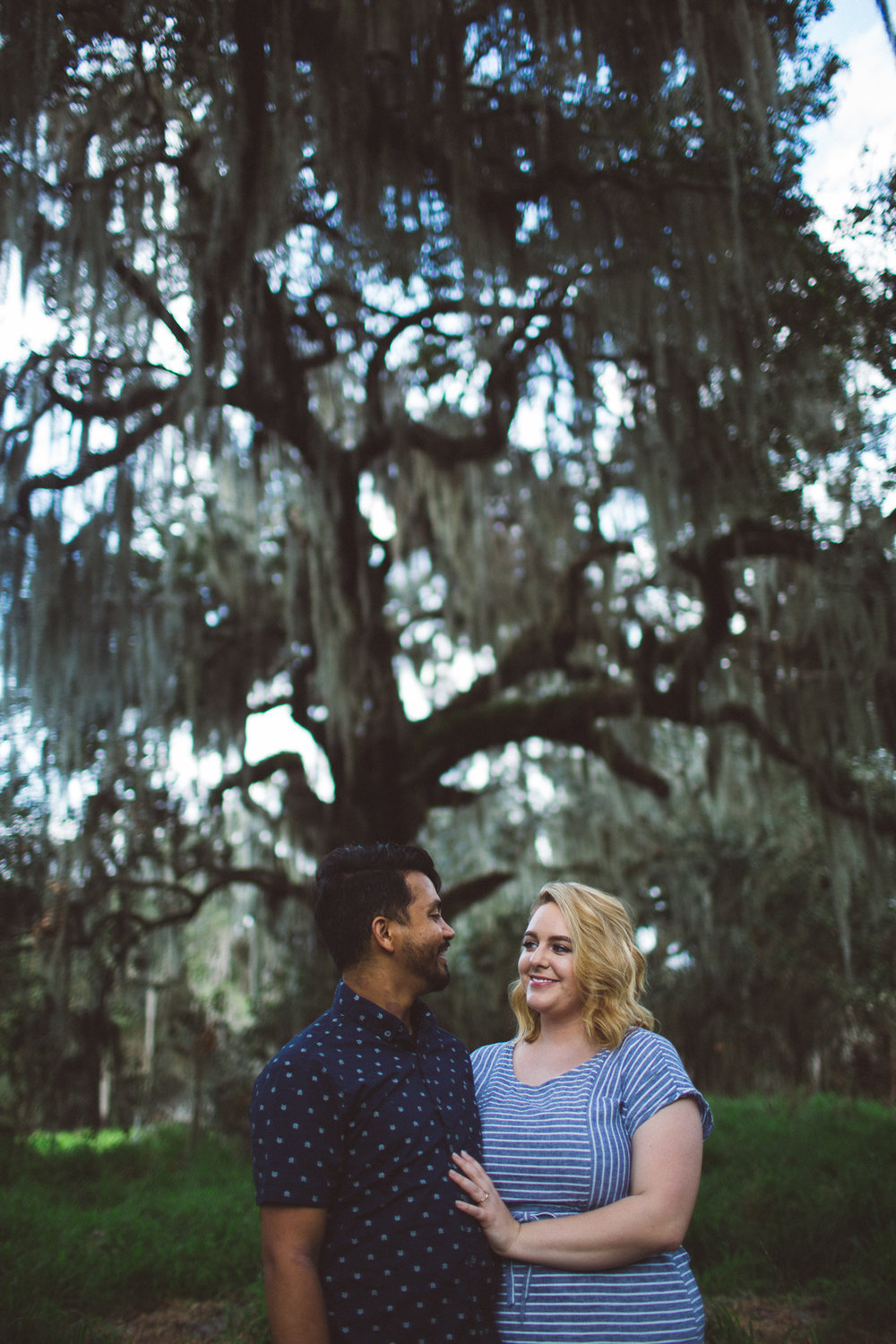 Orlando Engagement Photographer-30.jpg
