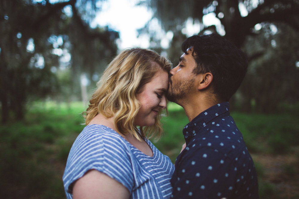 Orlando Engagement Photographer-33.jpg