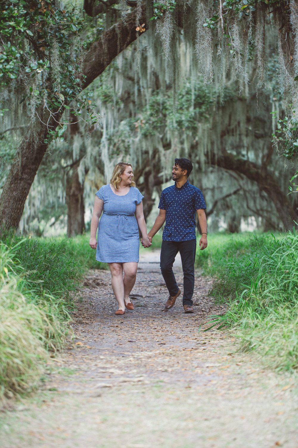 Orlando Engagement Photographer-35.jpg
