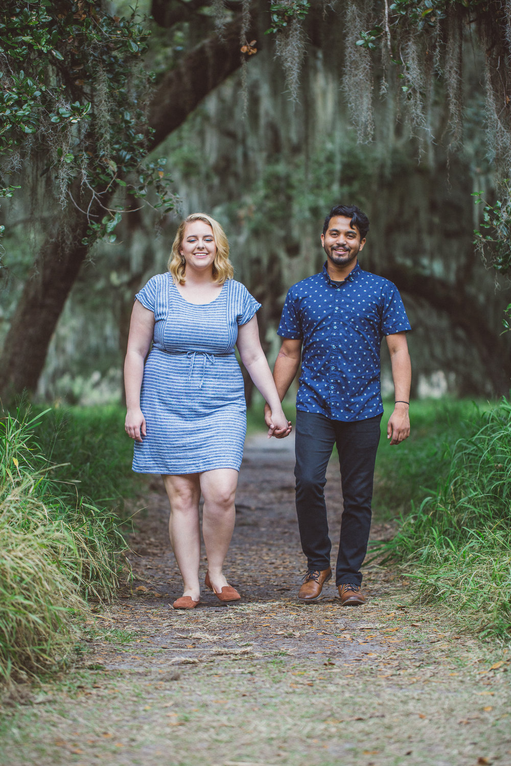 Orlando Engagement Photographer-37.jpg