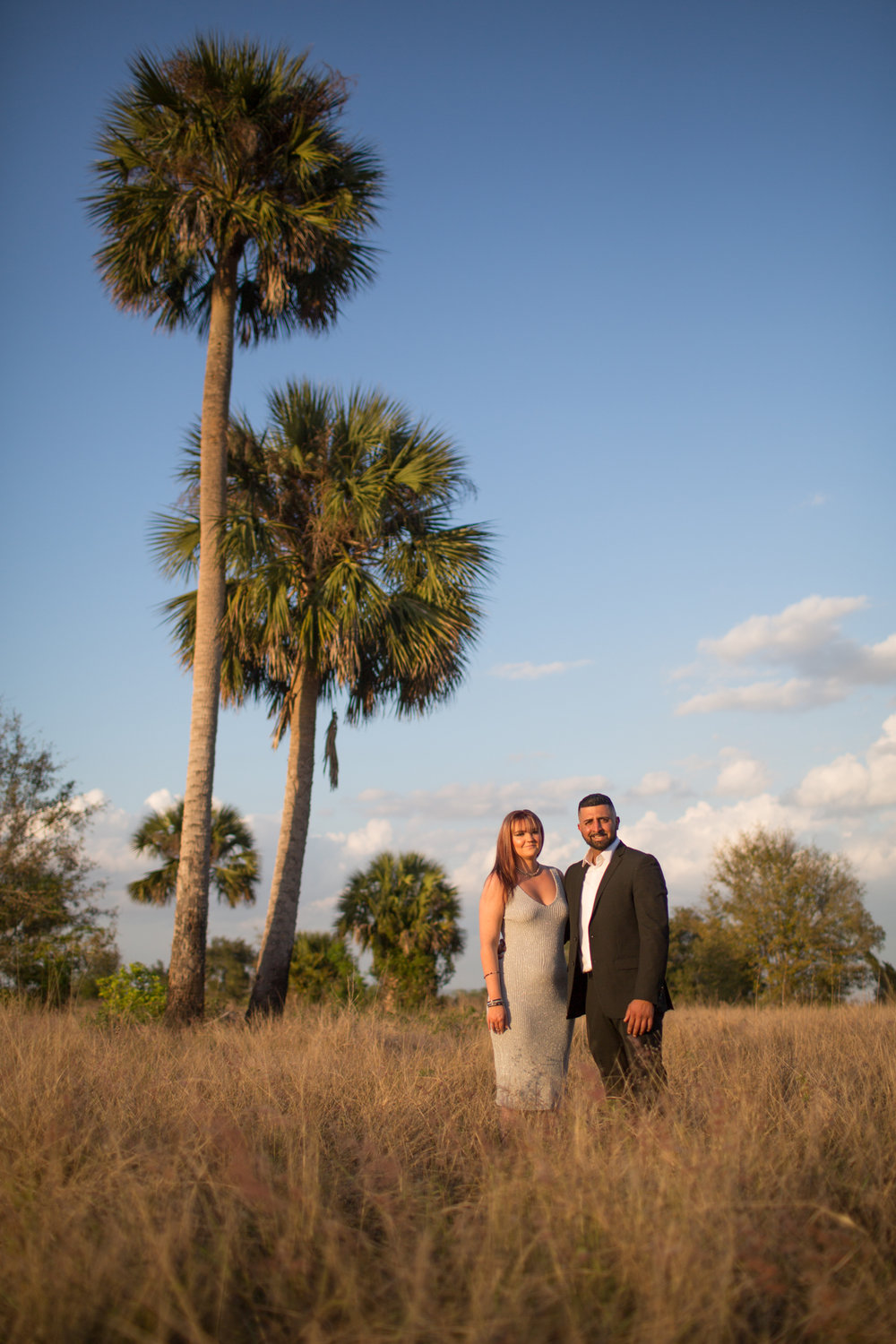Orlando Wedding Photographer-8.jpg