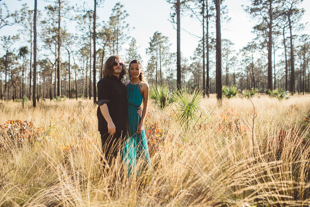 Orlando Engagement Photographer-6.jpg