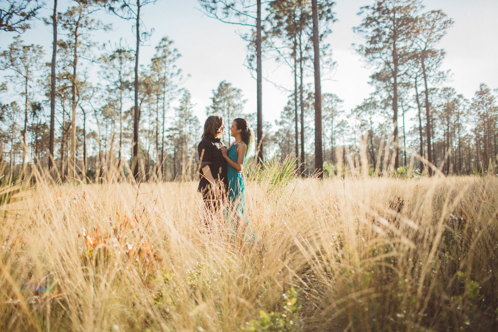 Orlando Engagement Photographer-9.jpg